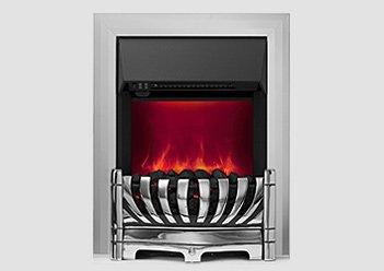 foyer lectrique haut de gamme et facilement encastrable. Black Bedroom Furniture Sets. Home Design Ideas