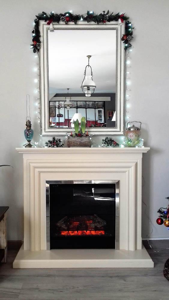 r alisations chemin e lectrique style ancien et moderne. Black Bedroom Furniture Sets. Home Design Ideas