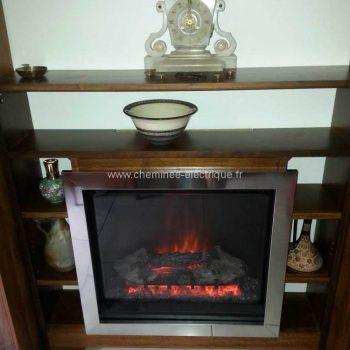 foyer-électrique-passion-1-avis-client-Mme-C.G.-768x1024