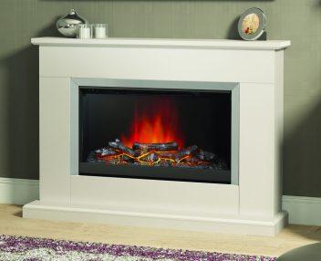 chemin e lectrique poser haut de gamme n 1 chemin e passion. Black Bedroom Furniture Sets. Home Design Ideas